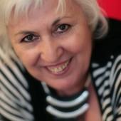 Interview Françoise Adam