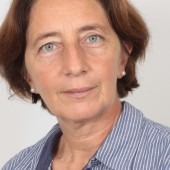 Télétravail : Sylvie_Bansard: expert européen