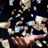 argent-qui-vole