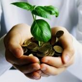 economie-croissance-verte