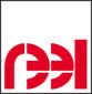 reel-logo