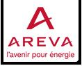 logo_areva_FR