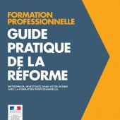GUIDE_reforme_formation_professionnelle-page-001