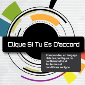 clique-si-tu-es-daccord-660x330