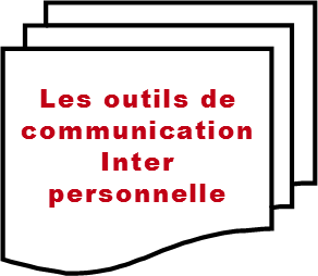 les-outils-de-communication-interpersonnelle