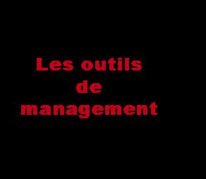 les-outils-du-management
