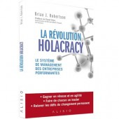 LA HOLACRACY